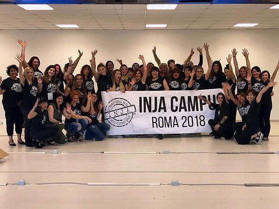ROMA 2018.jpg