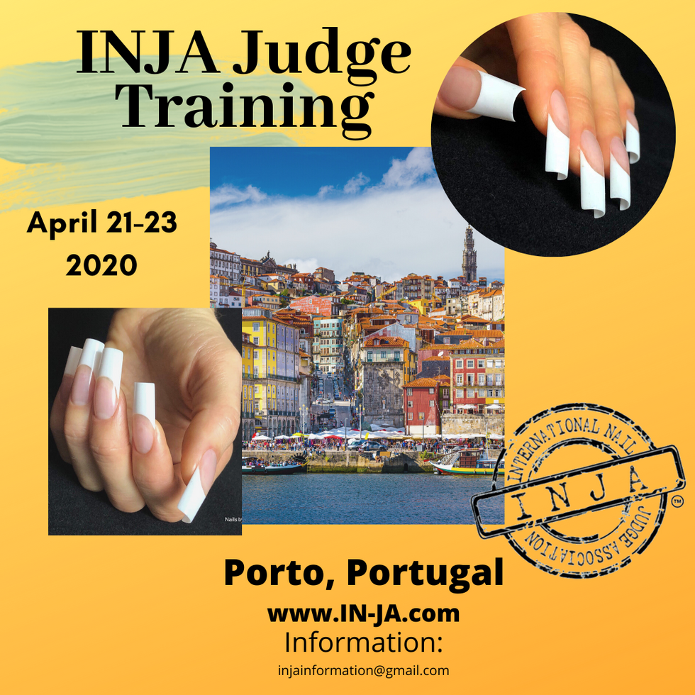 INJA Judge Training Porto 2020.png