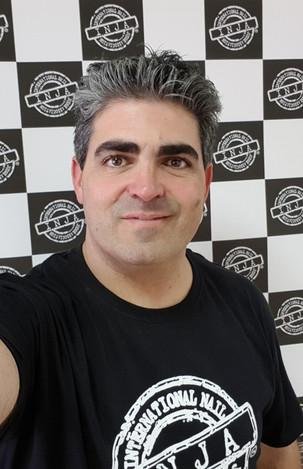 Marcelo Merlin