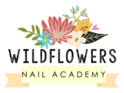 Wildflower Nail Academy.png
