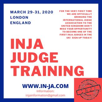 INJA Judge Training London 2020.png