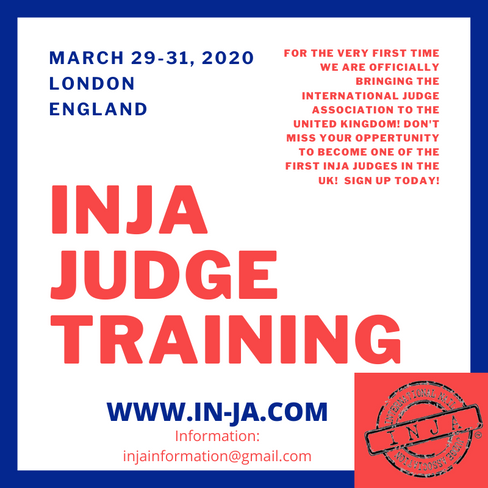 INJA Judge Training London 2020.png