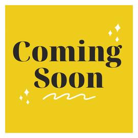 Coming Soon.mp4