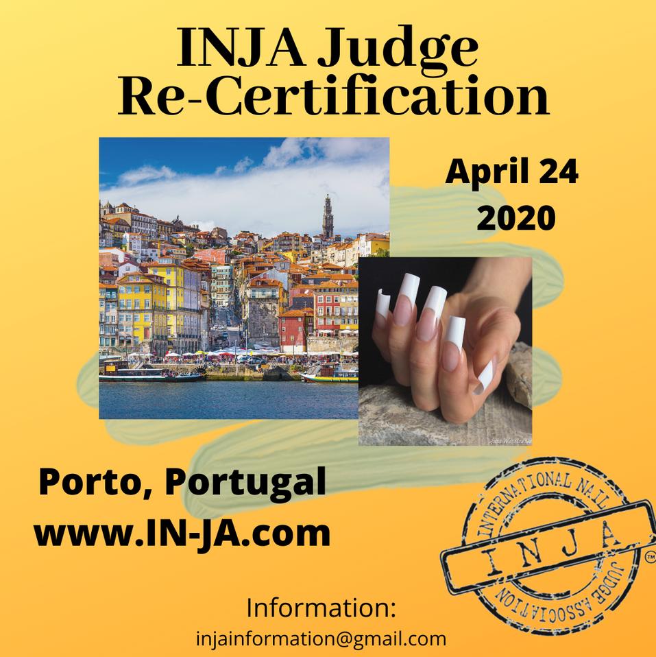 INJA Judge ReCert Porto 2020.png