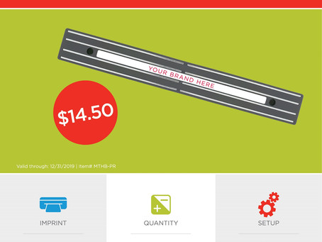 Weekly Special ~ Magnetic Tool Holder