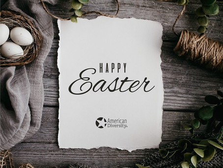 Happy Easter eGreeting