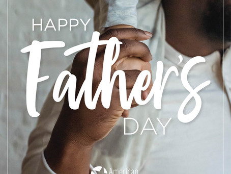 Happy Father's Day eGreeting
