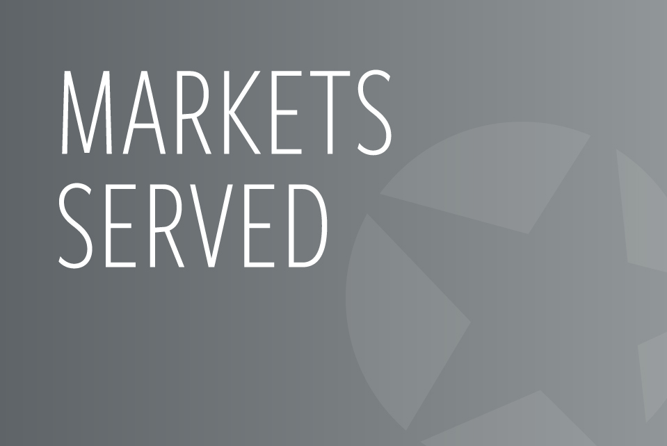 AD_MARKETS_SERVED-01
