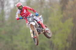 MX Italian Championship Round1 - Maggiora (NO) – 11.04.2021