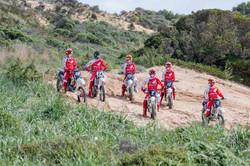 Team Fantic Factory Maddii Racing -3326.