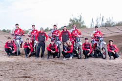Team Fantic Factory Maddii Racing -2817.
