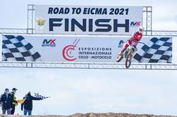 2021 Italian International MX Championship – Round 3 Mantova (MN) – 14.03.2021