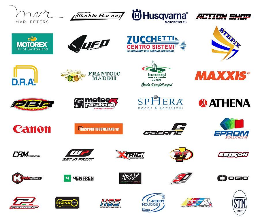 Sponsor Banner Online.jpg