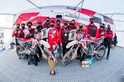 2021 Italian International MX Championship – Round 3 Mantova (MN) – 14.03.20213-14-18-54-54 2