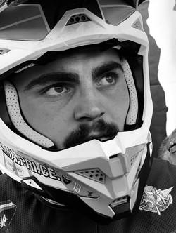 Motocross of Nations Assen
