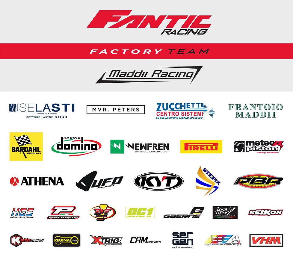 Sponsor Banner Website.jpg