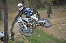 CAMPIONATO ITALIANO MX 125