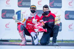 2021 Italian International MX Championship – Round 3 Mantova (MN) – 14.03.2021-03-14-18-54-44
