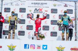 Internationals of Italy Mx 2021 Round 2 - Alghero (OR) – 07.03..2021