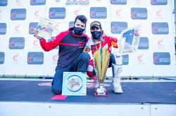 2021 Italian International MX Championship – Round 3 Mantova (MN) – 14.03.20210472