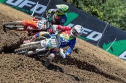 Italiano Championship MX Prestige Faenza