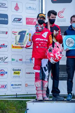 2021 Italian International MX Championship – Round 3 Mantova (MN) – 14.03.2021PHOTO-2021-03-14-18-54