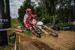 MXGP_Latvia-1015