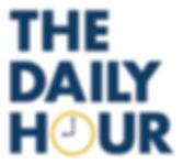 the_daily_hour_rgb.jpg