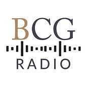 BCG Radio 400X400.jpg