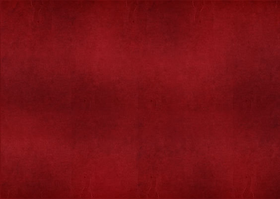 red-bg-2.jpg