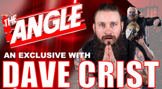 Dave.Crist.png