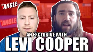 Levi Cooper Interview