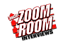 zoom.room.inter..png