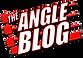 the.angle.blog.logo.png