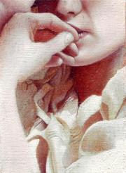 Bouguereau 1897