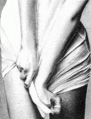 Courbet 1866
