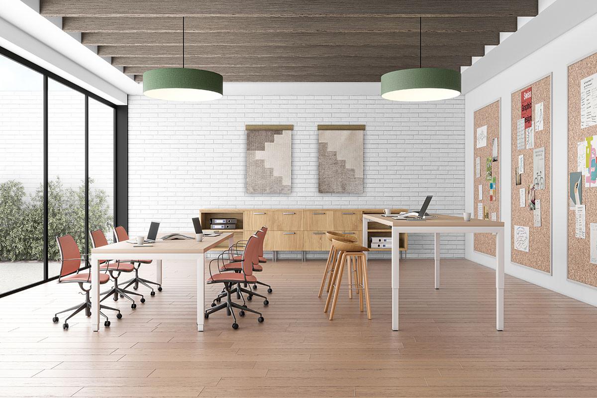Ellehaven-White-Base-Group-Workspace-Env