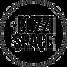 BuzziSpace-Logo II.png