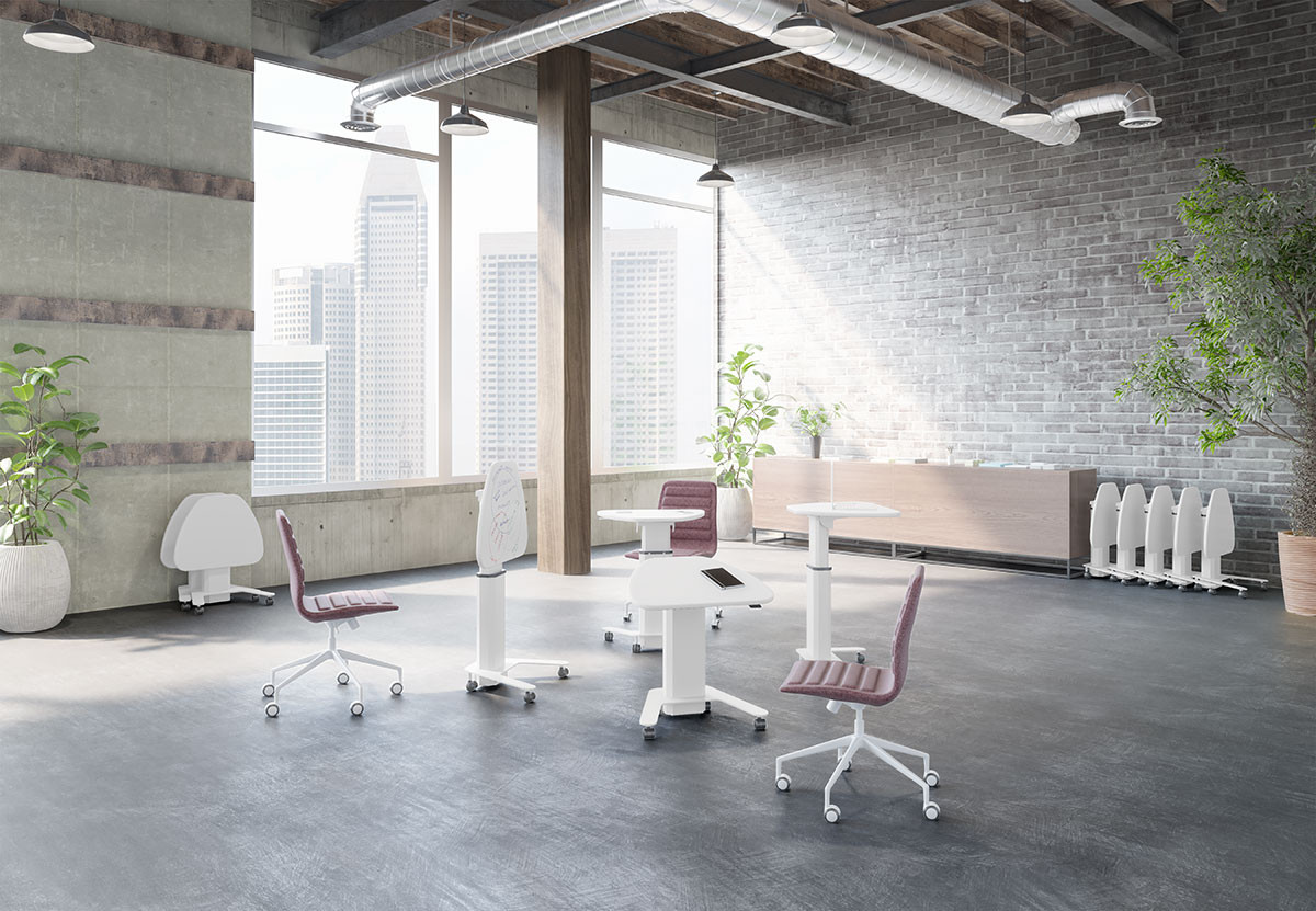 M-Series-Nesting-Conference-Room-Environ