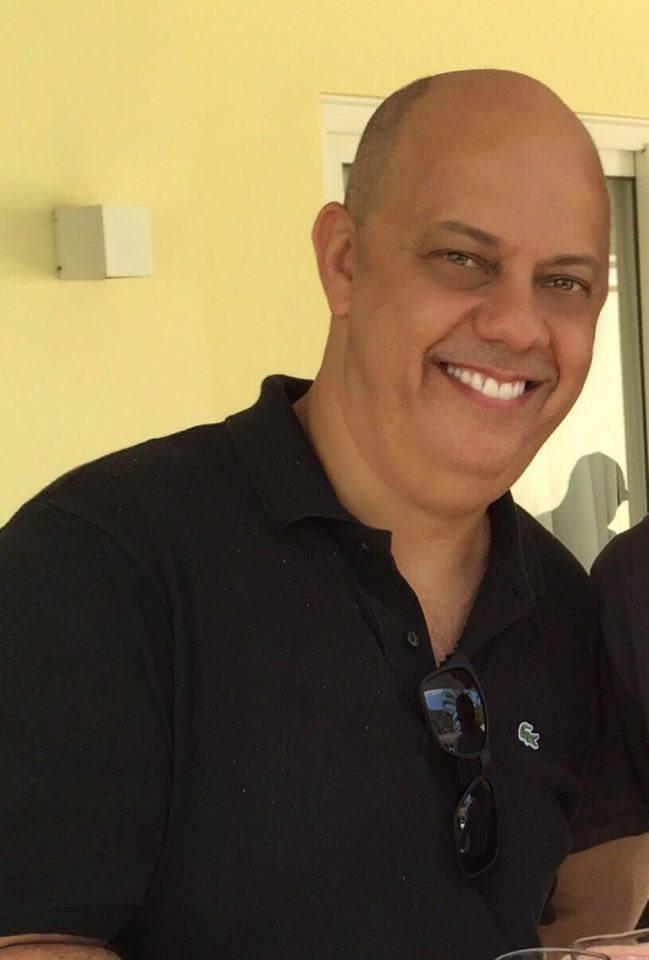 Adriano De Martini