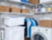 laundry-canvas-basket-hamper-3.jpg