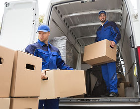 ExcelMoving-FurnitureMovers-7-Benefits-O