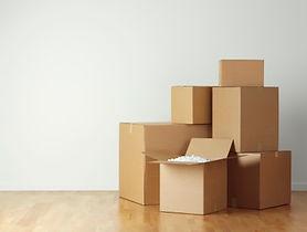Moving-Day.jpg