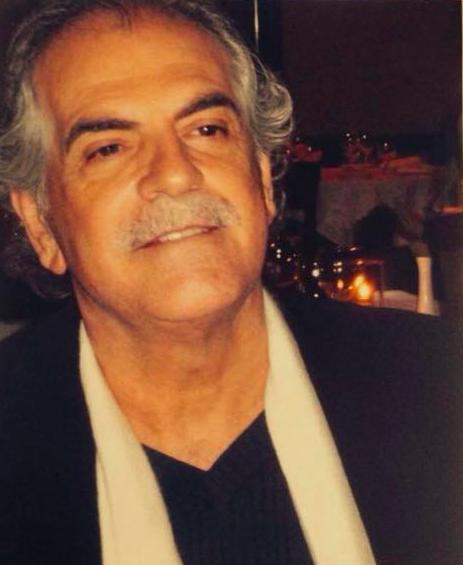 Edison Coelho