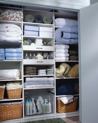 lovely-bed-linen-storage-ideas-pantry-cl