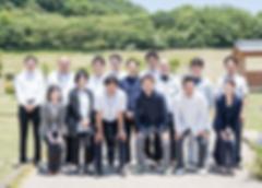 ファースト-04_差し替え3.png