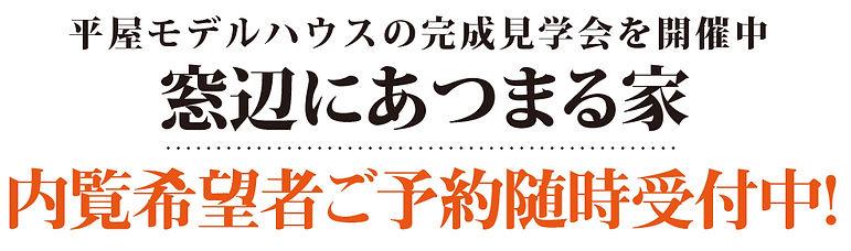 2012_サイトデザイン_実例-21.jpg