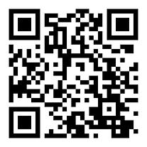 qr-code giving.sg pertapis.png