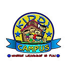 KC Logo.jpg