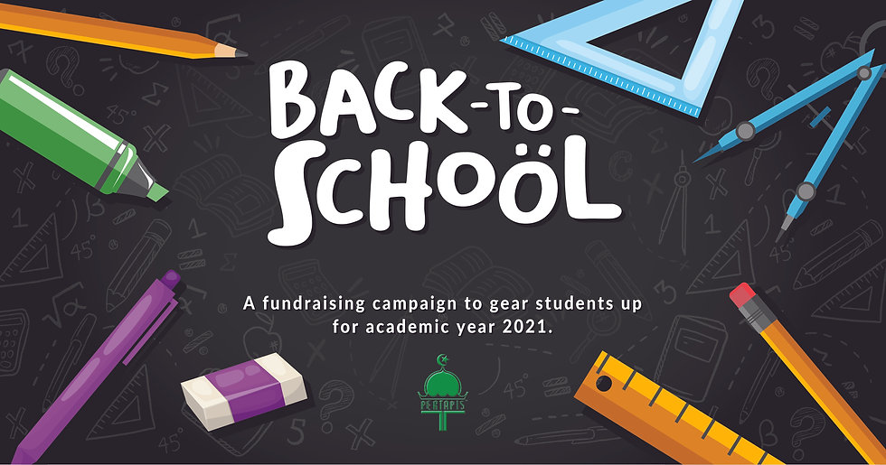 Back To School_Website-07.jpg